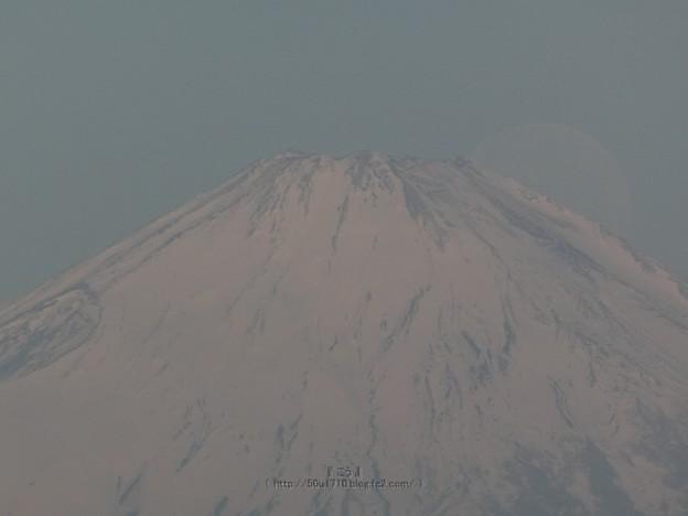 210228-パール富士 (51)