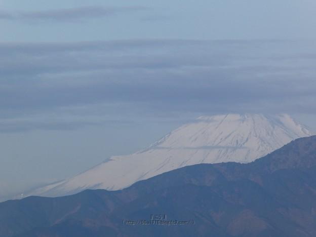 210301-富士山 (1)