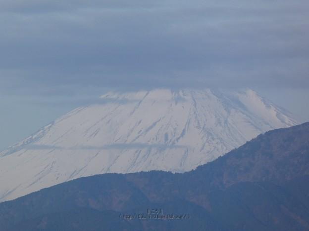 210301-富士山 (2)