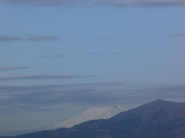 210301-富士山 (3)