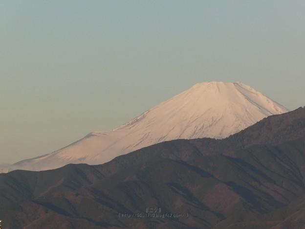 210303-富士山 (1)