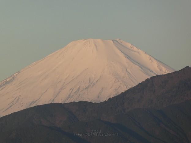 210303-富士山 (2)