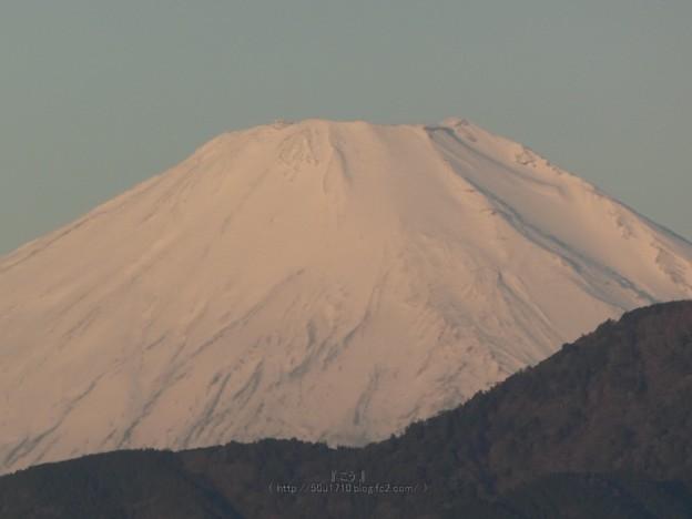 210303-富士山 (3)