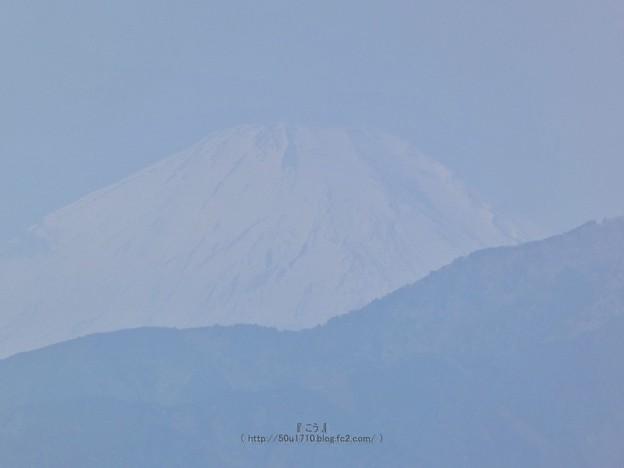 210223-富士山 (4)