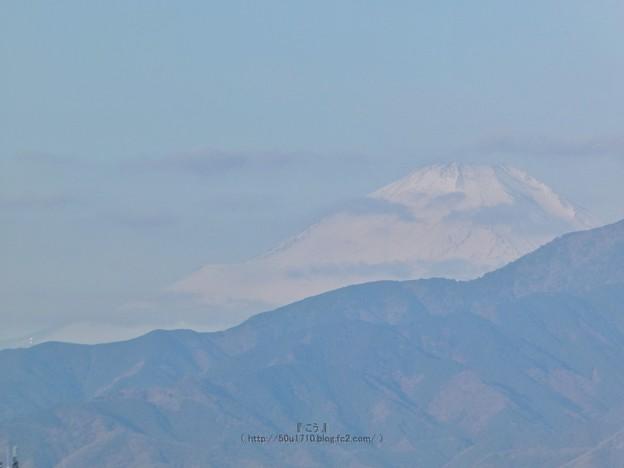 210225-富士山 (1)