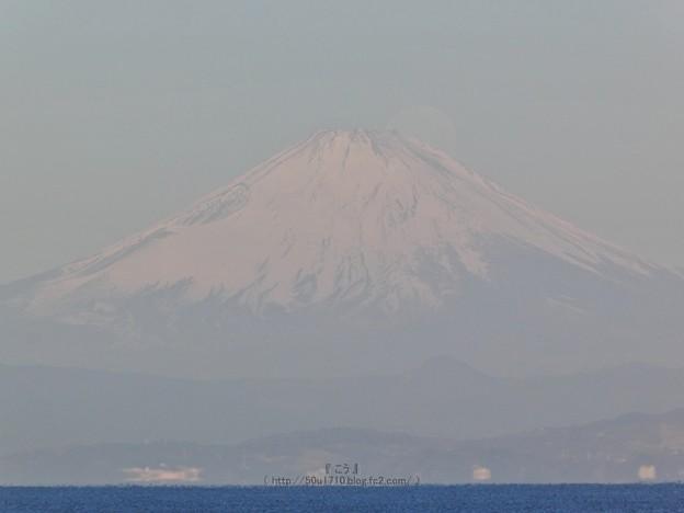 210228-パール富士 (49)