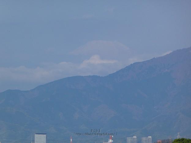 210409-富士山 (1)