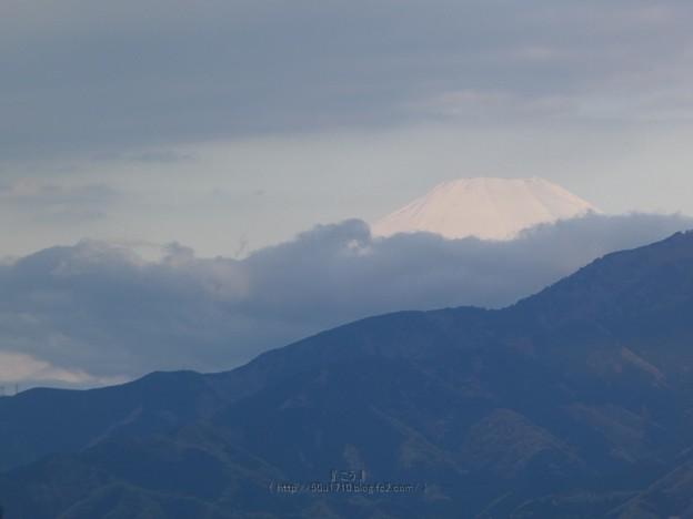 210410-富士山 (1)