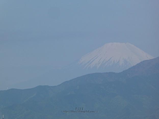 210427-富士山 (1)