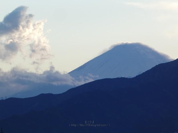 210502-富士山 (1)