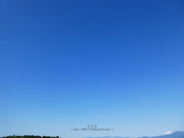 210503-富士山 (1)