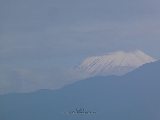 210506-富士山 (1)
