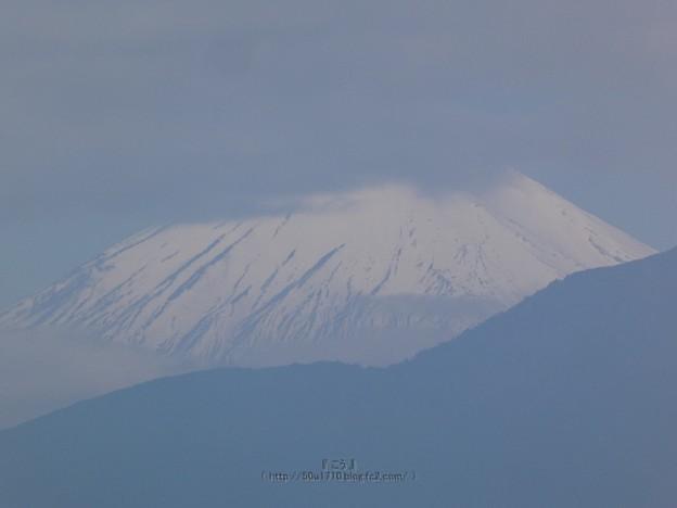 210506-富士山 (2)