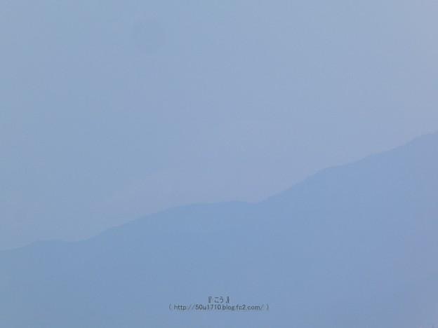 210509-富士山