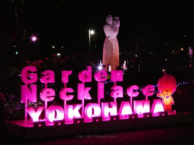 210523-ガーデンベアフォトスポット@山下公園 (11)