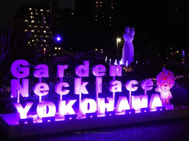 210523-ガーデンベアフォトスポット@山下公園 (14)