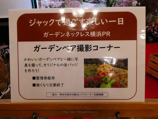 210605-横浜市開港記念会館 (3)