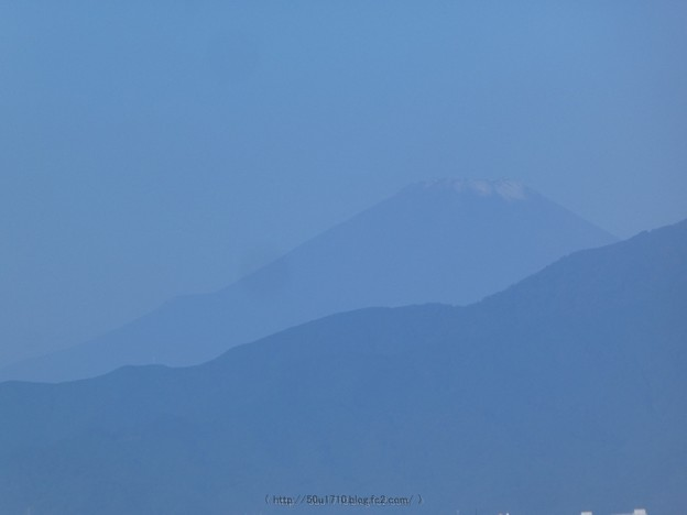 210929-富士山 (1)