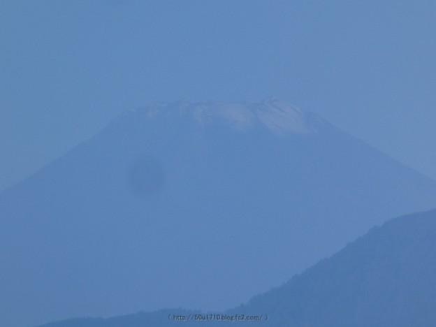 210929-富士山 (3)