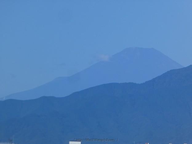 211001-富士山 (1)