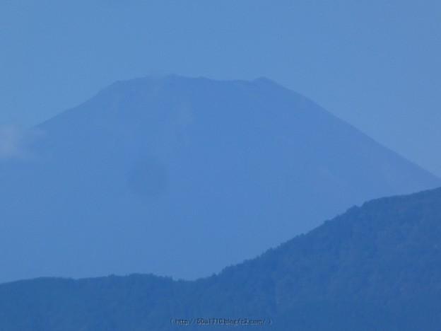 211001-富士山 (3)