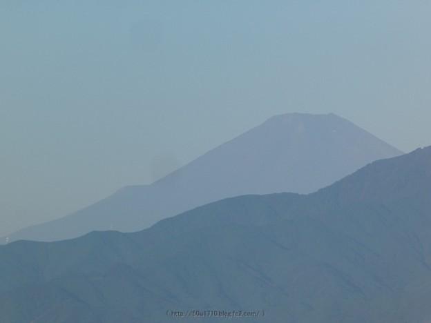 211003-富士山 (1)