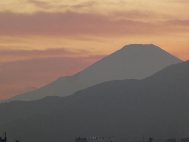 211004-富士山 (1)