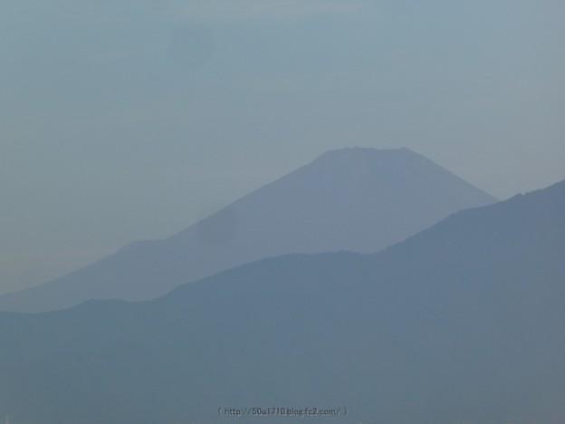 211006-富士山 (1)