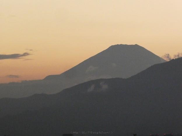 211008-富士山 (1)