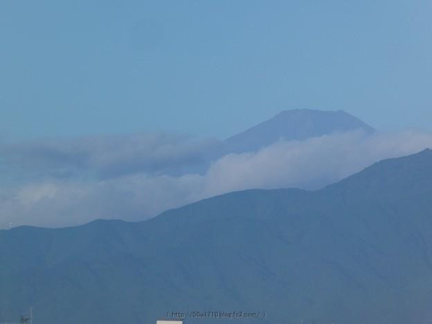 211011-富士山 (1)