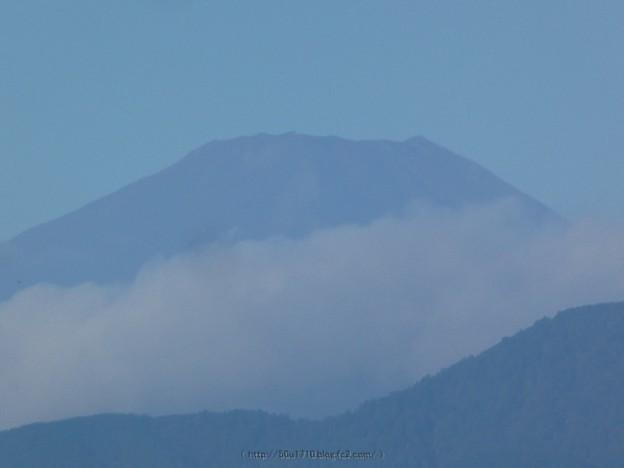 211011-富士山 (3)