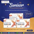 Photos: Buy Sunixar 12.5mg Capsule Online
