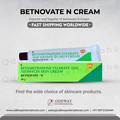Photos: Betnovate-Nの輸出業者および供給業者