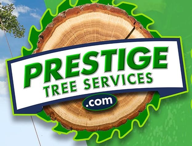 Prestigetreeservices