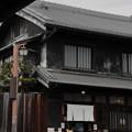 京都・伏見中書島界隈13