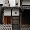 Photos: 京都・伏見中書島界隈10