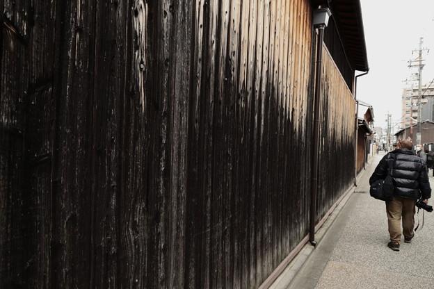 京都・伏見中書島界隈17