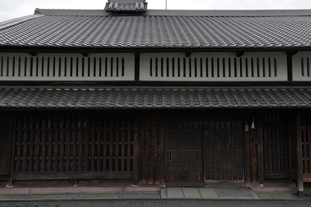 京都・伏見中書島界隈14