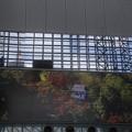 Photos: 京都駅10