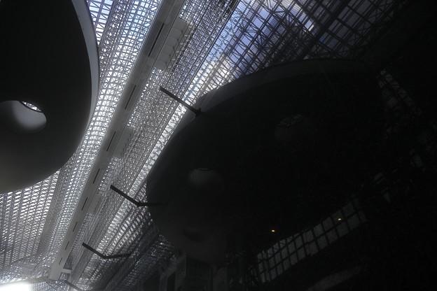 京都駅09