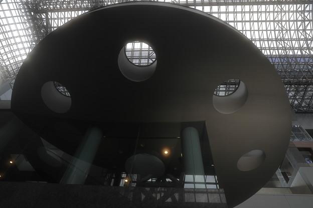 京都駅08