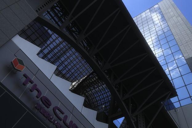京都駅03