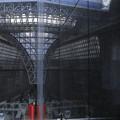 Photos: 京都駅16