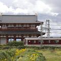 平城宮跡歴史公園11