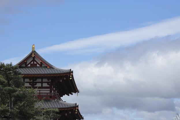 平城宮跡歴史公園05
