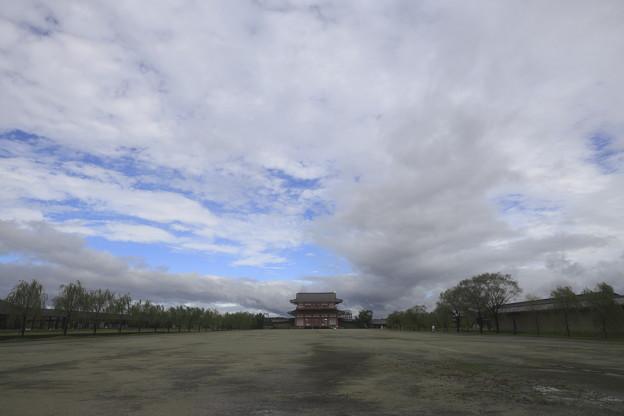 平城宮跡歴史公園01