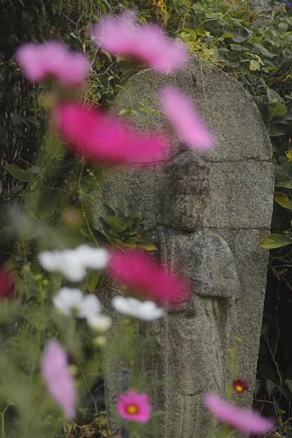 奈良・般若寺06