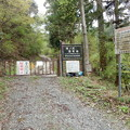 滝ノ沢林道