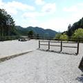 Photos: 深沢展望台