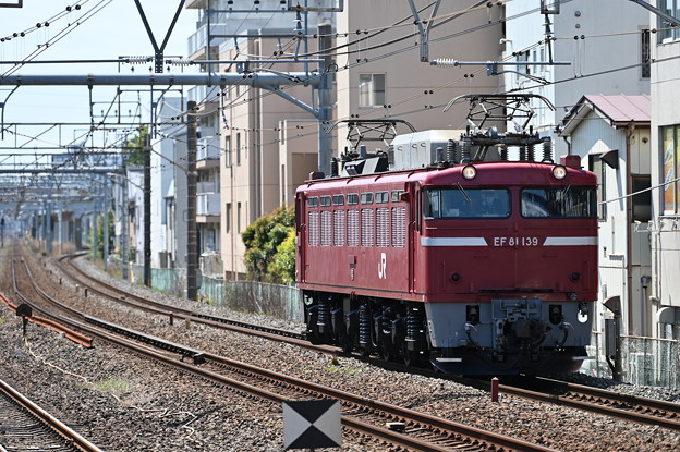 EF81139